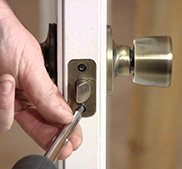 Seal Beach CA Locksmith Store Seal Beach, CA 562-402-0762
